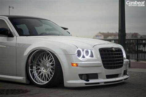 Where Is The Chrysler 300 Built by 22 Best Images About Chrysler 300 Build Ideas On