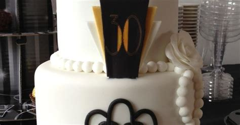 theme of guilt in the great gatsby birthday cake gatsby style cake pinterest gatsby