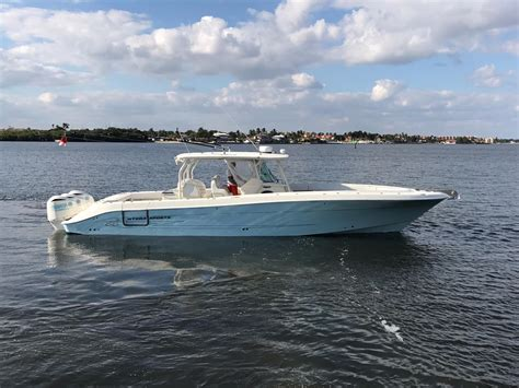 boats done deal 42 hydra sports a done deal 2012 bal harbour denison