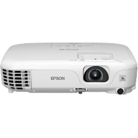 Projector Epson Eb W12 Epson Eb W12 Projector Price Specification Features