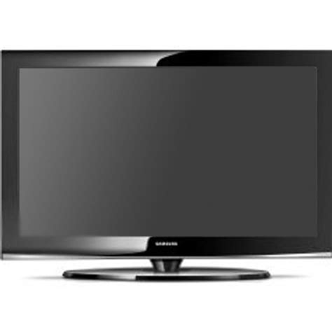 samsung ps42b430 42 inch lcd 720 pixels 600 hz plasma tv new hdtv center