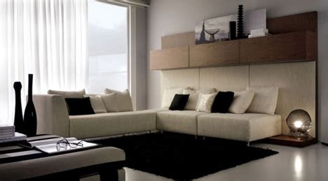 Modular Furniture Living Room Living Inspiration 10 Modern Modular Living Room Designs