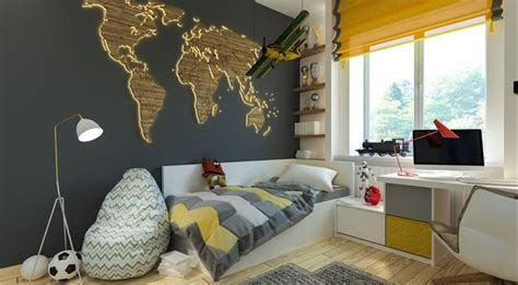 Ikea Home Decoration Ideas by