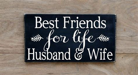 25  best Anniversary Quotes For Wife on Pinterest   Quotes