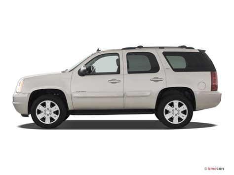 where to buy car manuals 2009 gmc yukon xl 1500 engine control 2009 gmc yukon prices reviews and pictures u s news world report