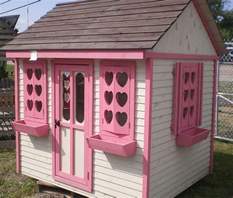 Flamborough Patio Furniture Flamborough Patio Play Centres