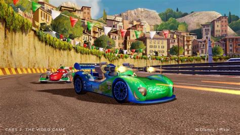 cars 2 ps3 games torrents cars 2 pc torrents games