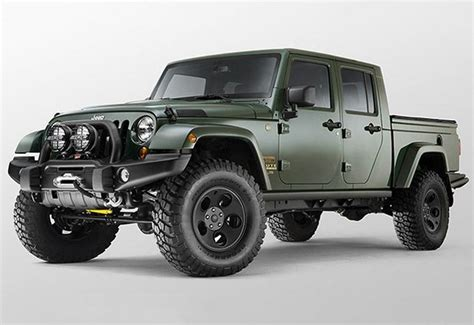 2018 jeep wrangler unlimited changes specs price