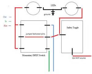 winch wiring diagram jeep tj winch get free image about wiring diagram