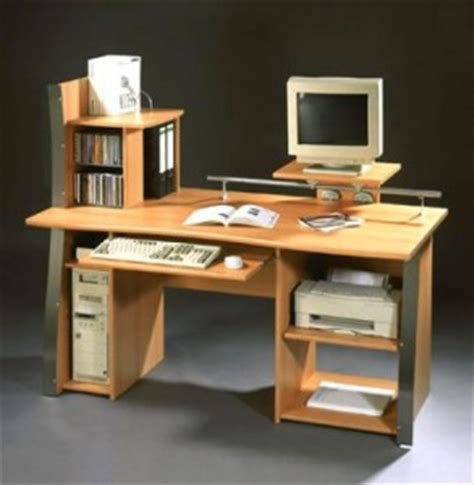 Organize Computer Desk with The House Plan Shop 187 New Year S Resolution Organize Your House Give Everything A Home
