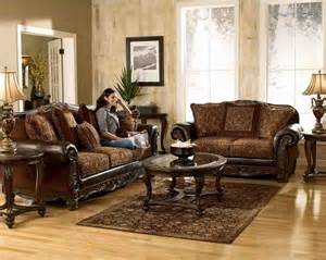 Livingroom Sets Ashley Living Room Sets Decor Ideasdecor Ideas