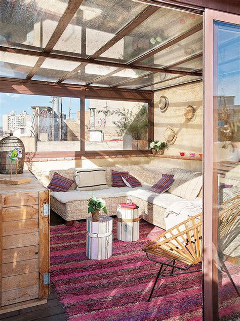 verande bologna tende sole e veranda bologna bologna habitissimo