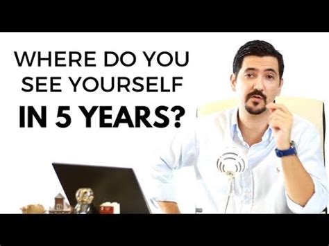 .where do you see yourself in 5 years the muse ceo kathryn minshew