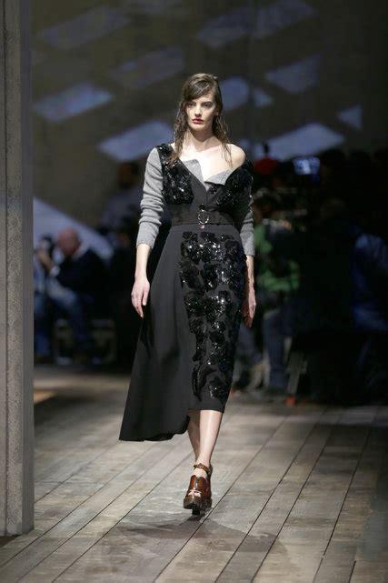 Maxmara Dissy milan fashion week review prada maxmara etro fendi