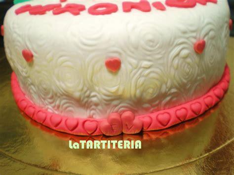 imagenes de cumpleaños vero gt i love veronica la tartiter 237 a el blog