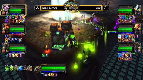 arena wow jewelcrafting world of warcraft blizzcon world of warcraft arena global invitational