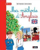 by collectif nuevo prisma b00nbjvlf0 scolaire librairie cognet