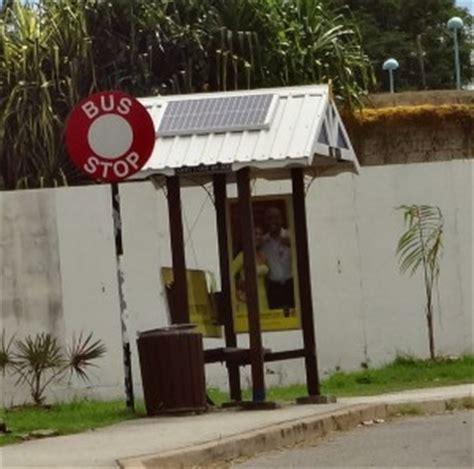Why solar PV?   SolarBarbados.com