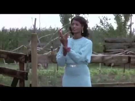 color purple quotes i married now shug avery married now