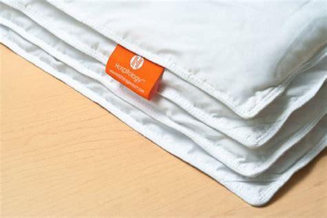 best alternative down comforter reviews best down alternative comforter to buy sweet dream reviews