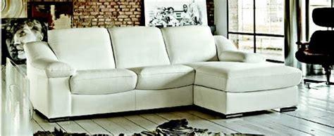 poltrone e sofa commenti catalogo poltronesof 224 eleganti divani per arredare casa
