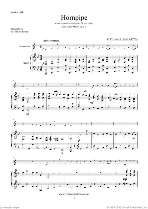 trumpet house music bb trumpet sheet music video search engine at search com