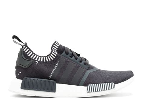 nmd r1 pk quot japan boost quot grey grey white flight club