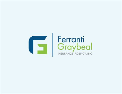 logo company design insurance company logo design spellbrand 174