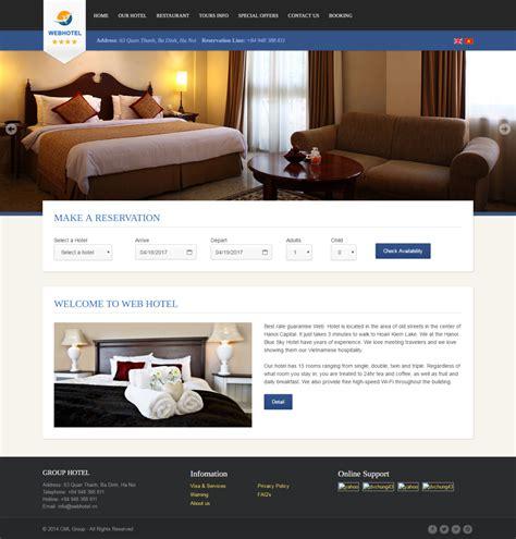 layout thiet ke web một số yếu tố cần quan t 226 m khi thiết kế một website kh 225 ch