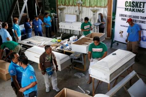 Detox Program In The Philippines by For Some Users In The Philippines Rehab Means