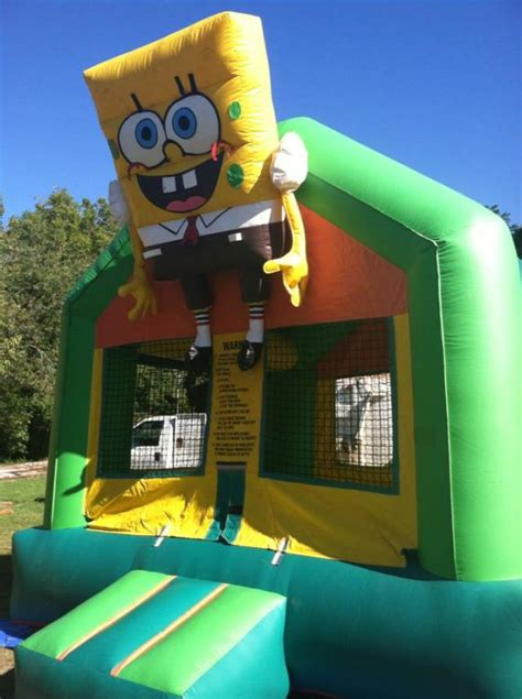bounce house pictures bounce house jumpers search results dunia pictures