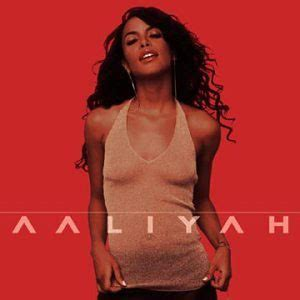 aaliyah rock the boat album cover which aaliyah album is your favorite youknowigotsoul