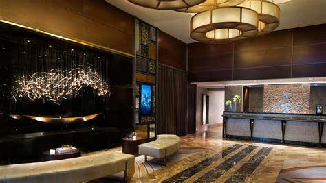 york boutique hotel  kimpton muse hotel  midtown