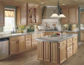 Country Ideas For Kitchen Country Kitchen Ideas Pictures Home Designs Project