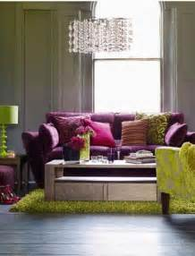 17 best images about green purple on teal