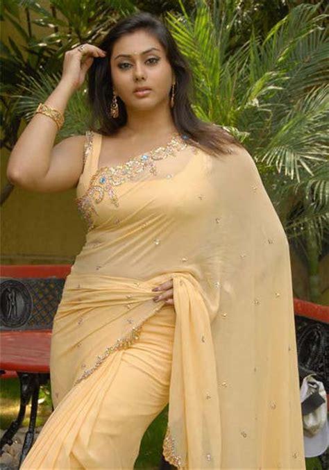 indian hot film list namitha hot telugu tamil actress pics movies list