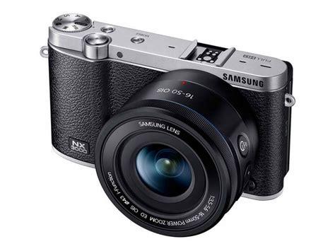 Flash Kamera Samsung Nx3000 Beste 2017 Compact Spiegelreflex Systeemcamera 187 Reviewgigant 2017