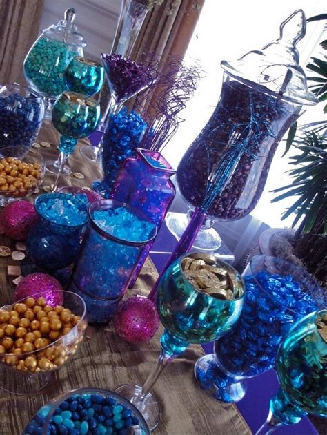 galaxy themed bar ideas galaxy wedding wedding favors galaxy wedding
