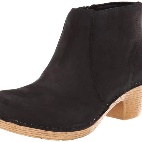 dansko boots dansko boot top heels deals