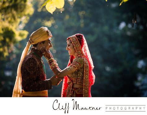 Best Bridal Photography by Best Indian Wedding Photographers Philadelphia Wedding