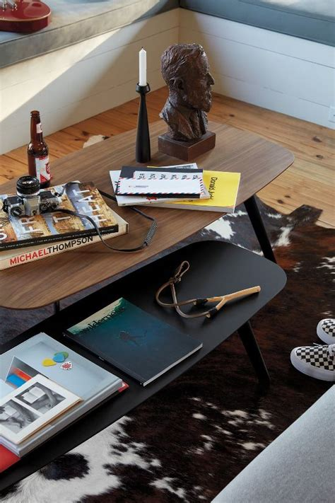 Dwr Coffee Table Solapa Coffee Table Design Within Reach