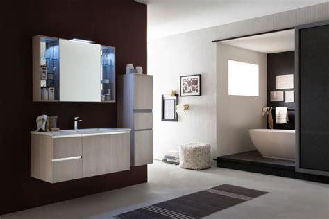 idee per arredo bagno idee per arredare un bagno grande idee arredo bagno