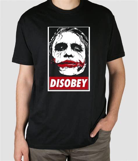 disobey testo maglietta chaos and disobey dezuu