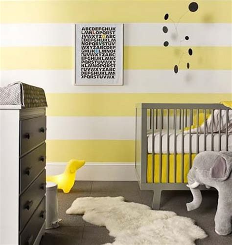 20 nursery decorating ideas 2017