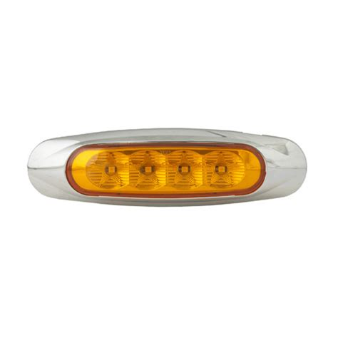 led lights clearance rectangular led clearance marker lights