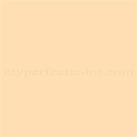 behr 1b14 2 corn silk match paint colors myperfectcolor