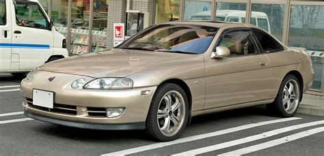 soarer lexus nfsunlimited net view topic chop comp toyota soarer