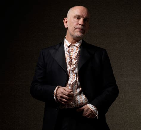john malkovich is the designer for what clothing label technobohemian the beachwear capsule collection by john