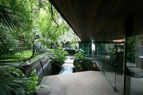 desain kolam ikan minimalis terbaru  yuk lihat riuh imaji