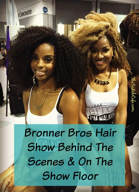 2015 bonner brothers hair show bronner brothers hair show 2015 bronner brothers 2015